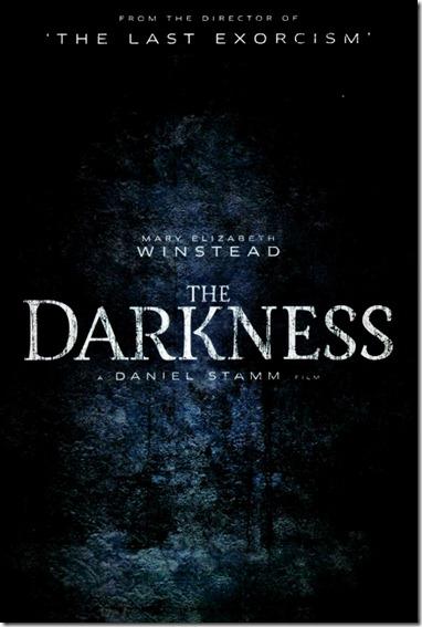 the-darkness-1-672x1024-610x929