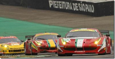 2012-6-Heures-de-Sao-Paulo-51--AF-CORSE-(ITA)---LM-GTE-Pro---FERRARI-458-ITALIA-02112810-118-_hd