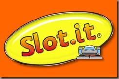 logo_slot.it