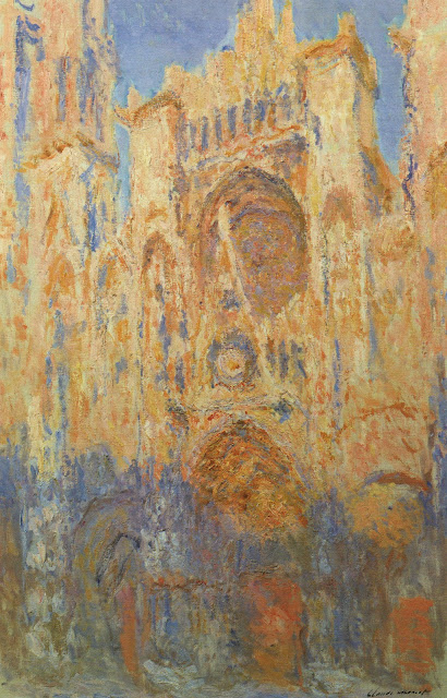 Claude_Monet_-_Rouen_Cathedral,_Facade_(Sunset).JPG