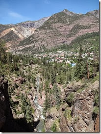 ouray 3