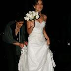vestido-de-novia-mar-del-plata__MG_3721.jpg