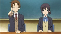 [HorribleSubs] Kokoro Connect - 01 [720p].mkv_snapshot_15.30_[2012.07.07_17.18.25]