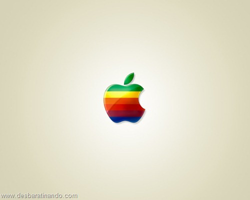 wallpapers mac apple papeis de parede desbaratinando  (9)