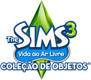 The Sims 3 Vida ao ar Livre