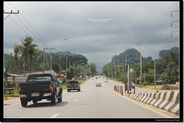 Phuket45