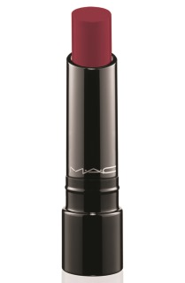 SoSupreme-SheenSupreme-Lipstick-CandyApple-300