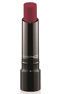 SoSupreme-SheenSupreme-Lipstick-CandyApple-300