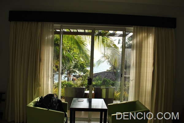 Club Punta Fuego Rooms 18