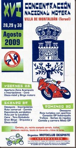 cartel09-001