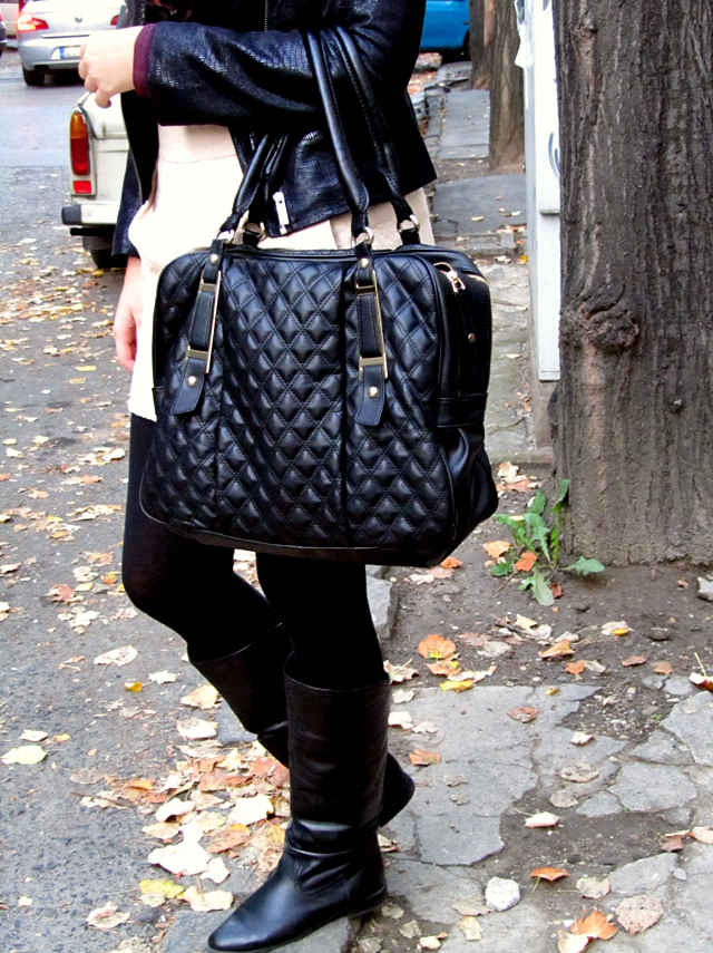 outfit2012_10_19 (9).JPG