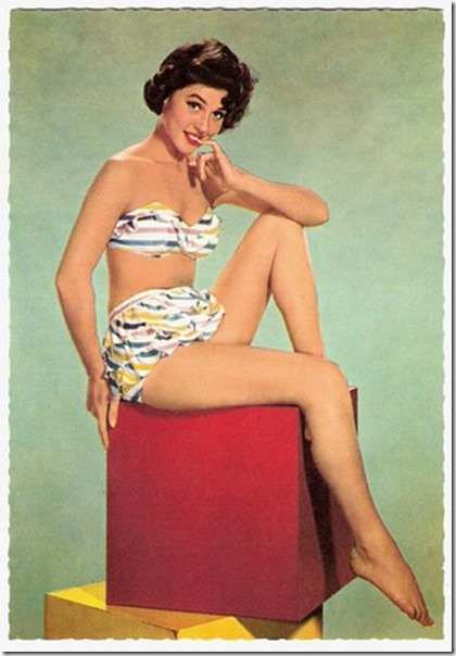 swimsuits-40s-50s-13