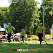 2012-06-16 msp sadek 062.jpg