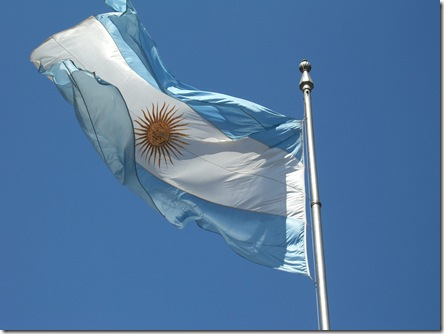 Argentina_flag_1