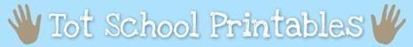 Tot-School-Printables112122222