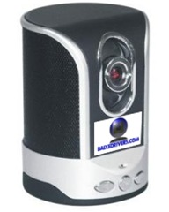 Satellite Webcam Driver lh3.ggpht.com