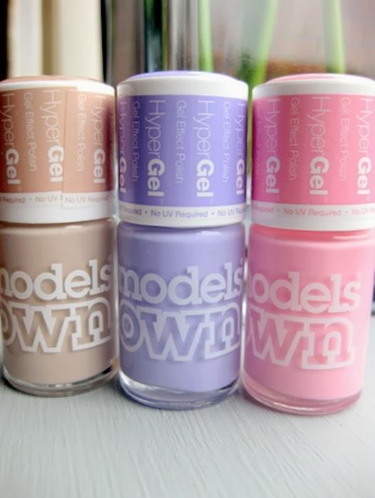 Models-Own-HyperGel-Naked-Glow-Lilac-Sheen-Pink-Veneer