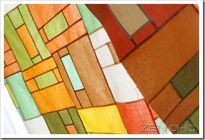 Puzzle Box Quilt Along