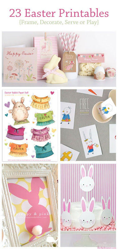 23-Easter-Printables
