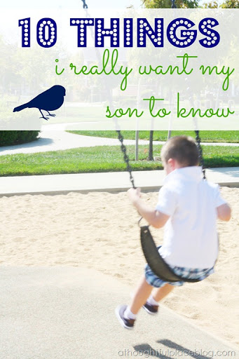a thoughtful place 10 things i really want my son to know 10 things to thank feminists for and 10 things we still need to work on 512x768