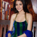 anushka-sharma-wallpapers-83.jpg