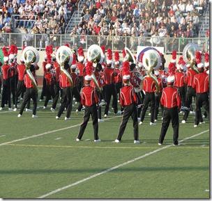 rose parade2011 247