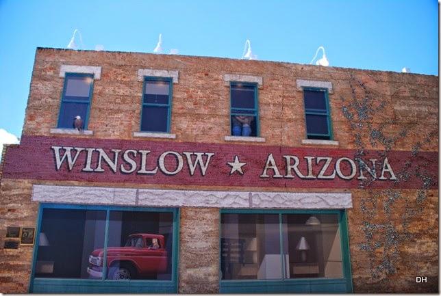 04-28-14 Y Winslow (14)