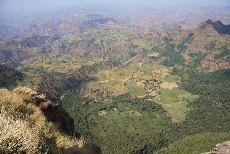 etiopia-deubandeira-08