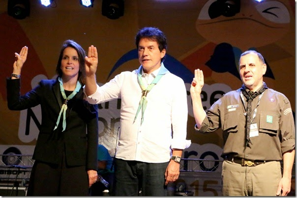 VI Jamboree Nacional Escoteiro_Demis Roussos (6)