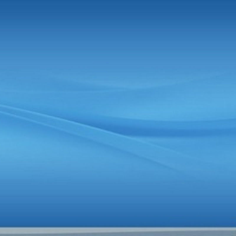 ROSA Linux 2012 Screenshots