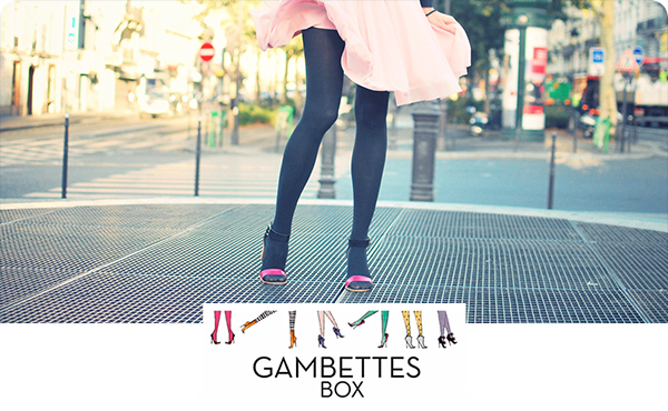 thecoloursofmycloset_gambettes-box