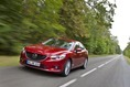 Mazda6-2012-87