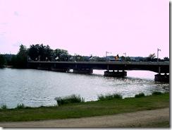 2012.05.31-039 parcs d'Allier