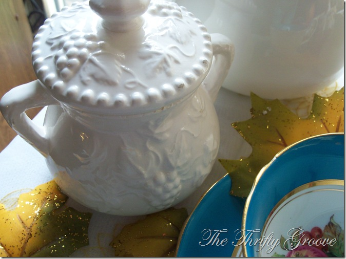 White Wedgwood tea 006