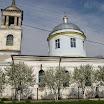 Паломничество - 2010 Паломничество - Переяслав – Хмельницкий