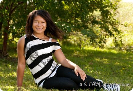 RAVEN 10_06_11_RSA_Student_Portraits_10_6_3259-928256