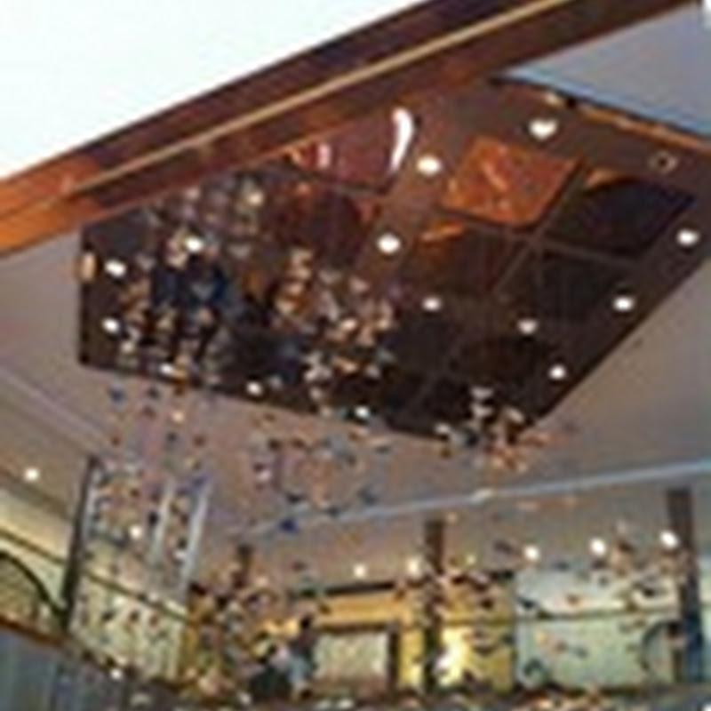 第9回社労士情報交換会 第2部 ホテルでランチ会に参加しました。