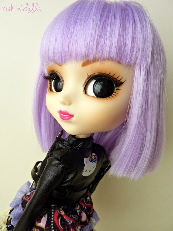 pullip tokidoki x hello kitty violetta review 44