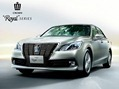 2013-Toyota-Crown-Royal-2