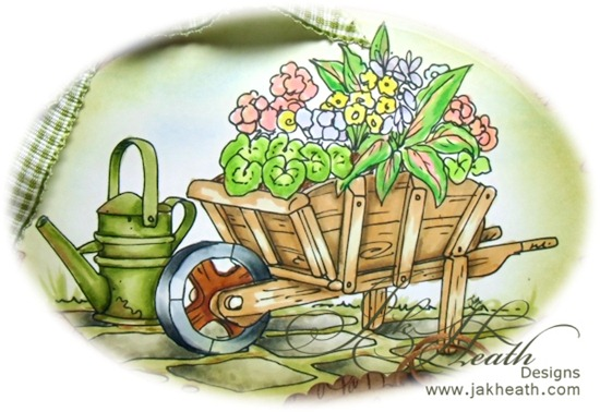 Gardeners Delight2_Jak_Heath