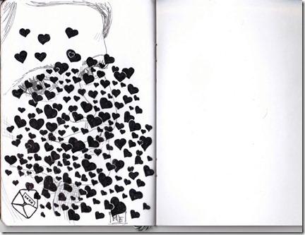 sketckbook01