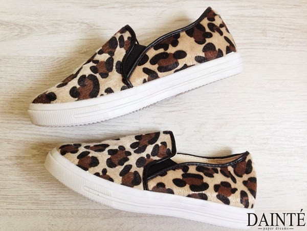 shoes-leopard-slip-ons-fashion-dainte-blogger-ssfashionworld-shoes-style