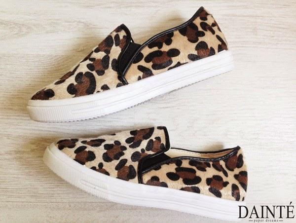 shoes-leopard-slip-ons-fashion-dainte-blogger-ssfashionworld-shoes-style