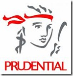 Prudential - Full