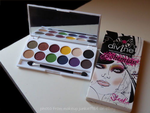 sleek-makeup-palette-bohemian01