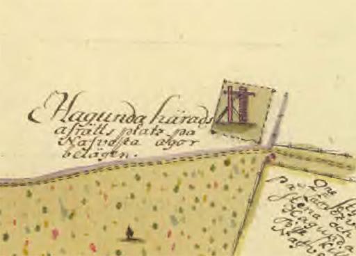 hagunda-harads-avrattningsplats-1738.jpg