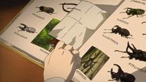 [HorribleSubs] Natsume Yuujinchou Shi - 11 [720p].mkv_snapshot_12.19_[2012.03.12_16.48.29]