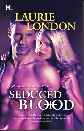 seduced-by-blood