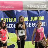 2014 Cto Euskadi Podium chicas.JPG