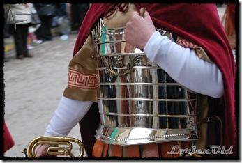 SemanaSanta2009 (141)